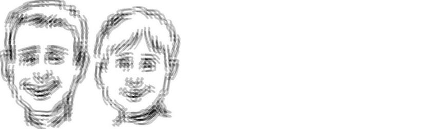 karykatury karykatura ze zdjęcia karykaturzysta