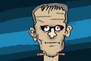 atrakcje na eventy firmowe karykatura karykatury karykaturzysta