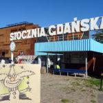 karykaturzysta Gdańsk karykatury na żywo atrakcje na event