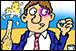 karykatury na żywo rysowanie karykatur
