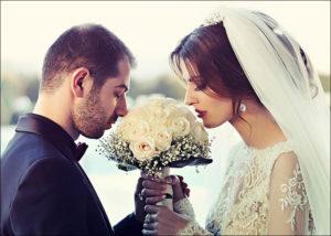 pomysły na wesele atrakcje weselne
