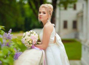 atrakcje na wesele Sandomierz atrakcje weselne w Sandomierzu