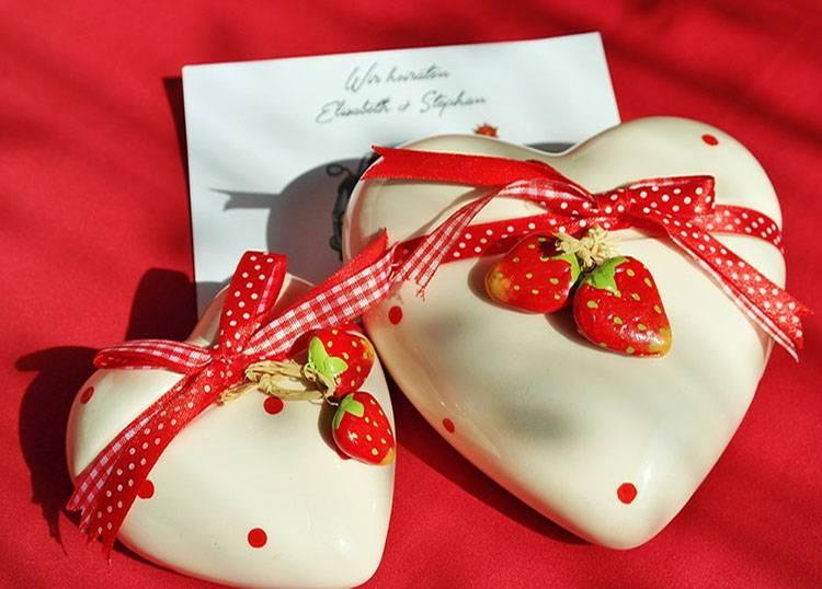 prezenty dla gości weselnych, upominki dla gości wesela