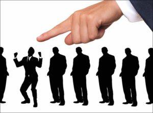 zawody szczęście praca zawód powołanie job etat