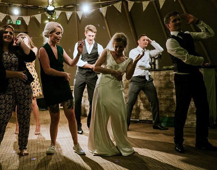 event wesele alkohol karykaturzysta atrakcje wesele