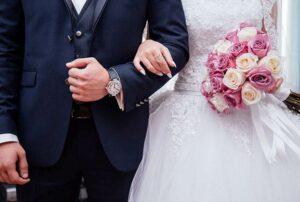 ślub wesele fryzura poradnik włosy panna młoda