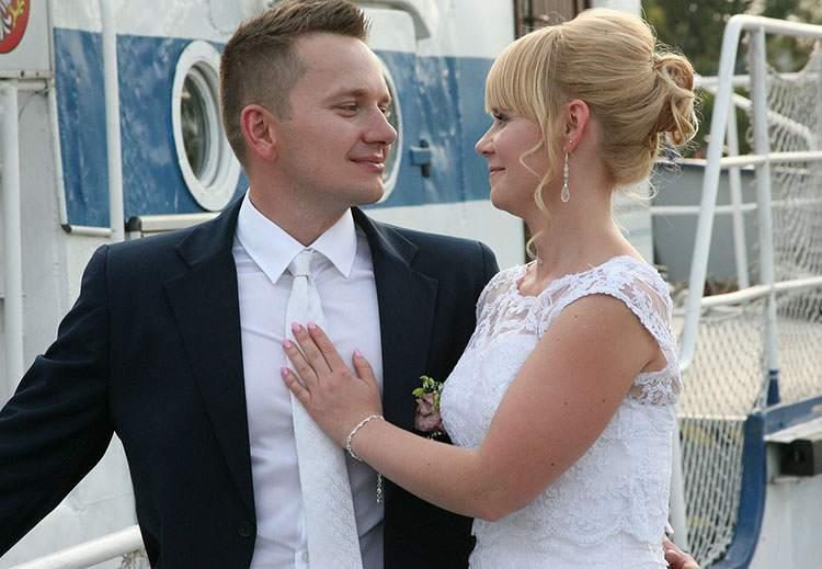 wesele organizacja wesela wesele ślub poradnik weselny